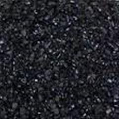 Hạt Xỉ Than - Coal Slag : Sản phẩm